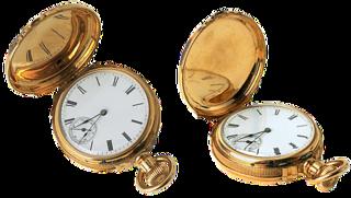 clock-2905507__340.png