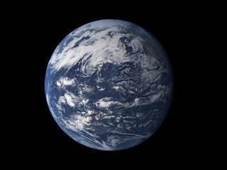 earth-fe57a-thumbnail25B15D-thumbnail2[1].jpg