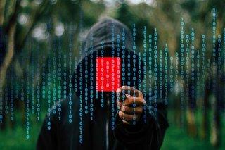 hacker-1872291__340.jpg