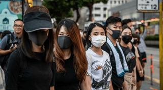 hongkong demo.png