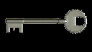 key-2114459__340.png