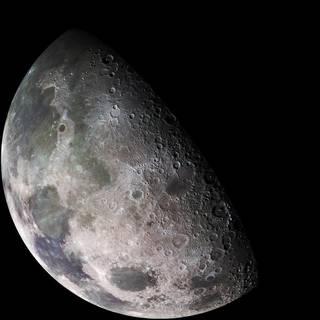 moon darkside.jpg
