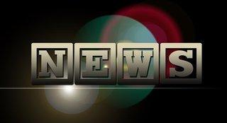 news-644847__340.jpg