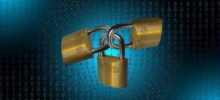 padlock-3062259__340.jpg
