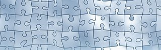 puzzle-1773924__340.jpg