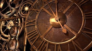 steampunk-4381637__340.jpg