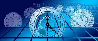 time-3863105__340.jpg