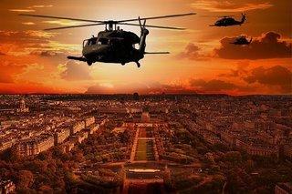 uh-60-black-hawk-3148826__340.jpg