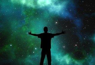 universe-1044107__340.jpg