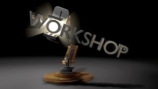 workshop-1654622__340.jpg